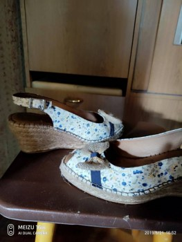 Отдам обувь две юбки - P90621-165217.jpg