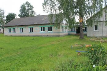 Жильё в Калужской области - 1.jpg