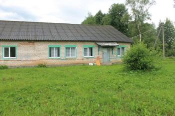 Жильё в Калужской области - 2.jpg