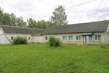 Жильё в Калужской области - 3.jpg