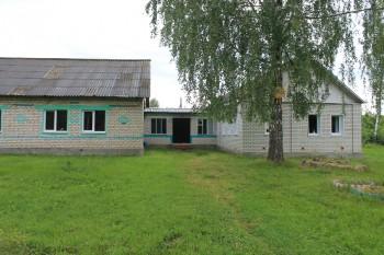 Жильё в Калужской области - 4.jpg