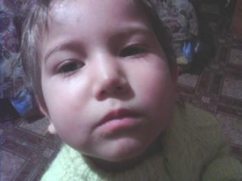 Помогите защитить семью и детей - IMG0133A.jpg