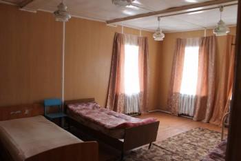 Комната в правом корпусе правая нижняя  - 3.jpg
