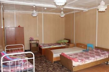 Комната в правом корпусе правая нижняя  - 4.jpg