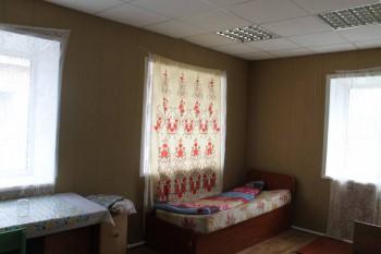 Комната в левом корпусе правая нижняя  - 5.jpg