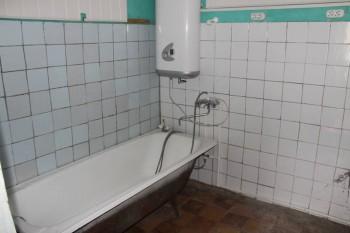 Ванная левый корпус - 8.jpg