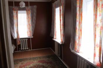 Комната правый корпус нижняя левая - 13.jpg