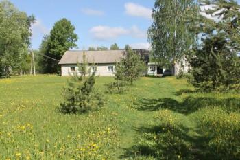 Жильё в Калужской области - IMG_0572.JPG
