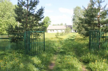 Жильё в Калужской области - IMG_0573.JPG