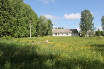 Жильё в Калужской области - IMG_0578.JPG