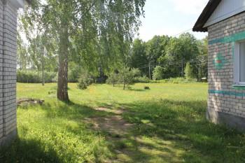 Жильё в Калужской области - IMG_0582.JPG