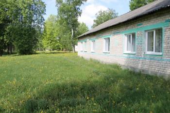 Жильё в Калужской области - IMG_0585.JPG