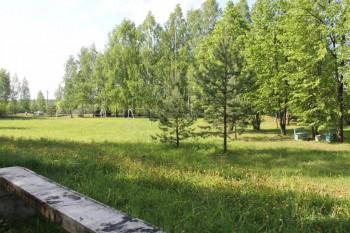 Жильё в Калужской области - IMG_0586.JPG