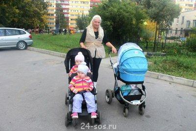 я и мои дети - rD3hqiInEh8.jpg